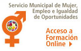 Acceso a formaci�n online